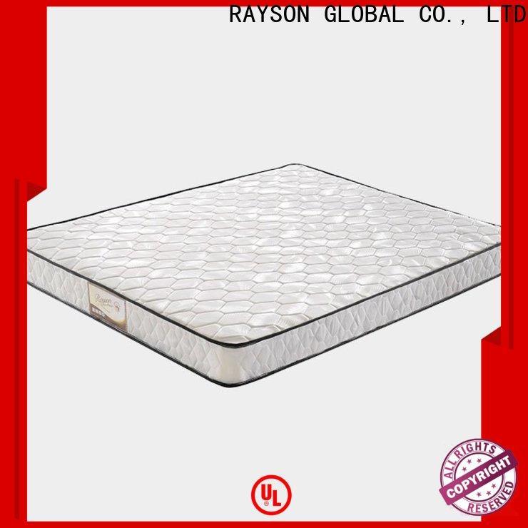 Top pocket spring mattress value Suppliers