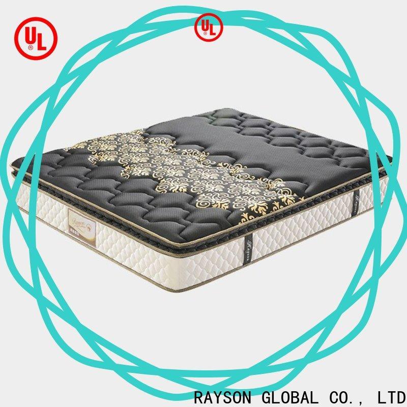 Best pocket spring mattress problems super Suppliers