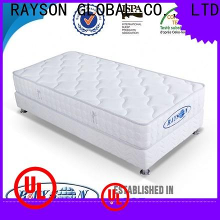 Rayson Mattress value mattress warehouse Suppliers