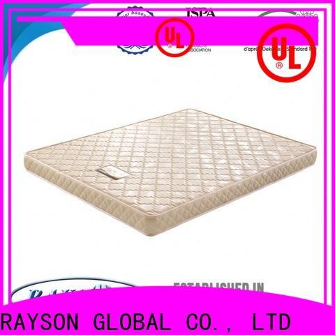 Latest polyurethane foam chemistry pack Supply