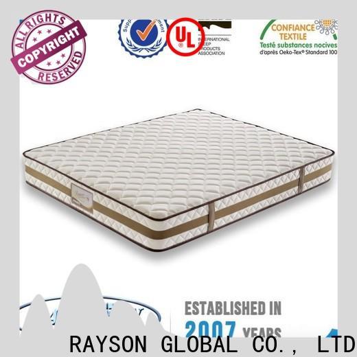 New mattress suppliers high grade Supply