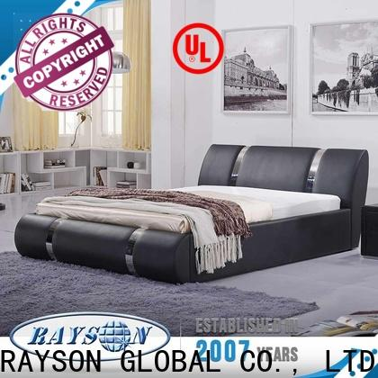New quality beds customized Suppliers