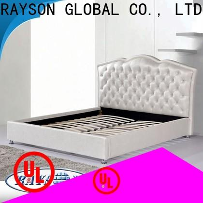 Wholesale low bed base high grade Supply