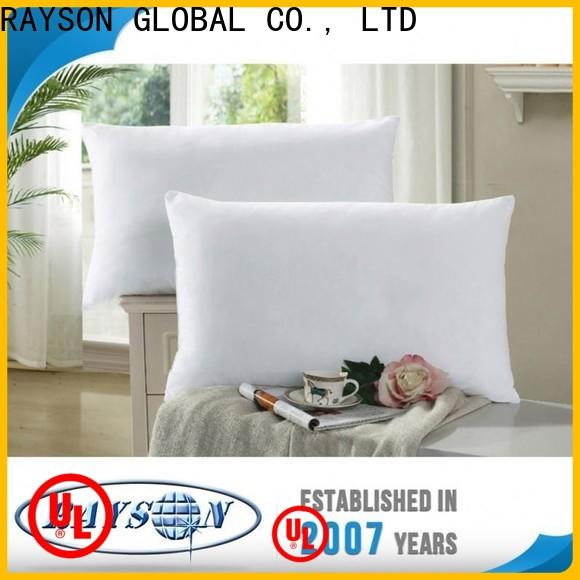 Latest how to wash a body pillow high grade manufacturers