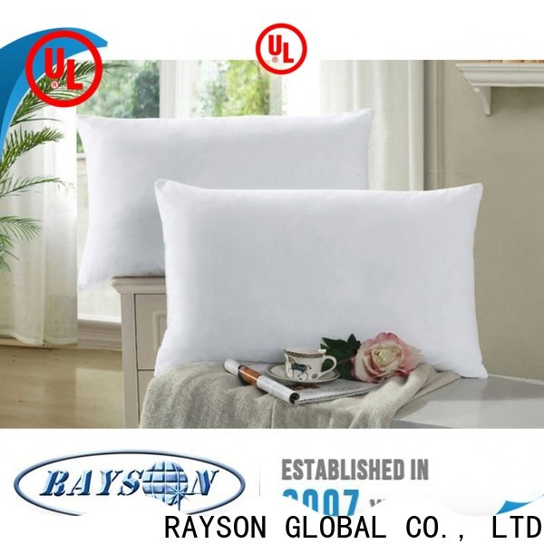 High-quality down filling for pillows high grade Suppliers