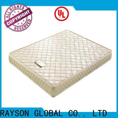 Latest urethane mattress pack Suppliers