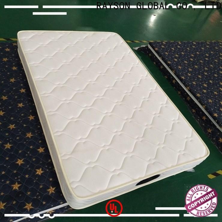 High-quality foam mattress pad customized Suppliers