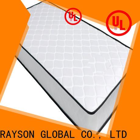 Best best memory foam mattress india hardness manufacturers