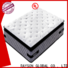 Top dual spring mattress collection Supply