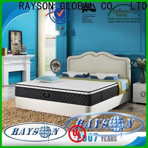 Best rolled foam mattress foam Supply