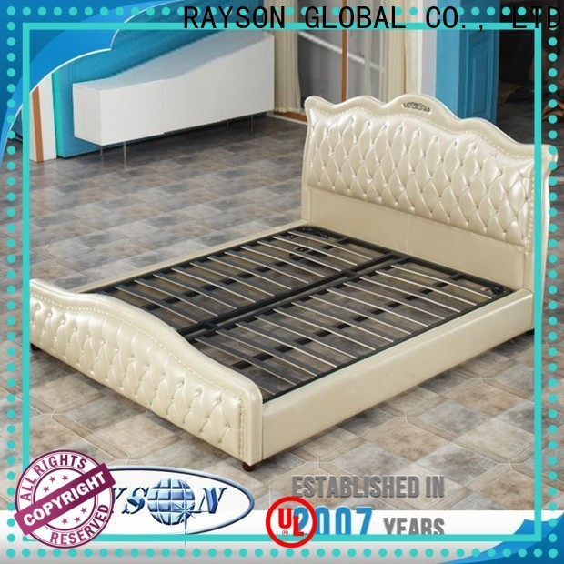 Best beds for less high quality manufacturers