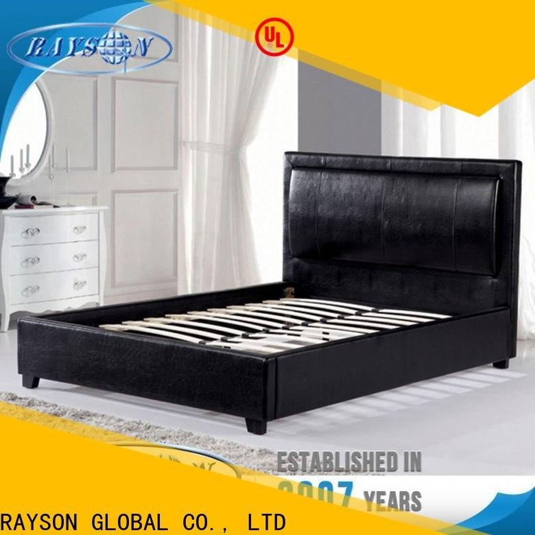 Rayson Mattress high grade bargain beds Supply
