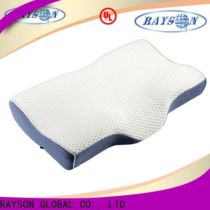 Rayson Mattress High-quality folding foam mattress Supply