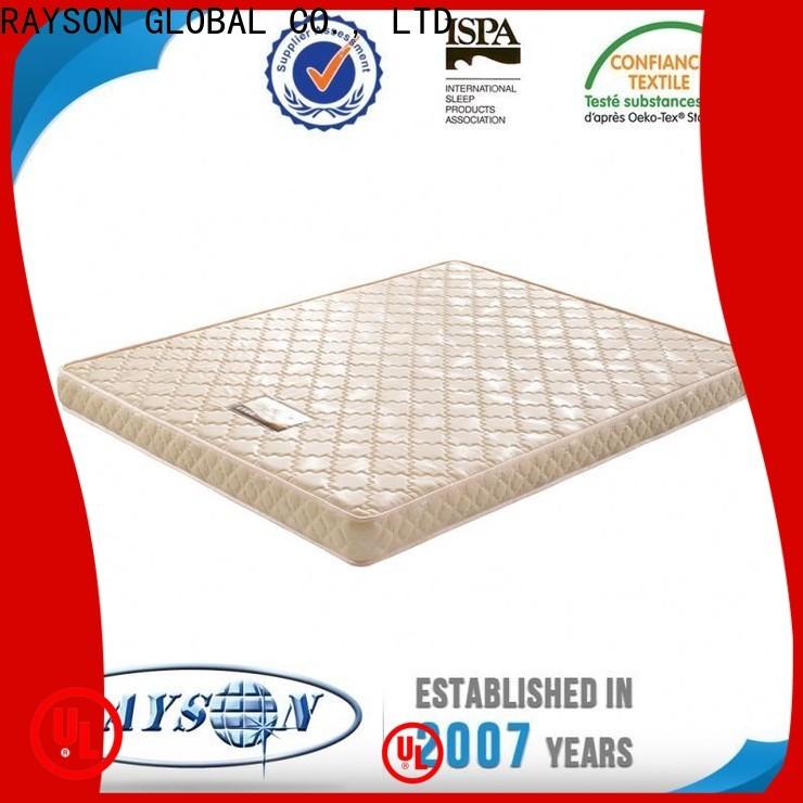 Best high density latex foam foam Suppliers