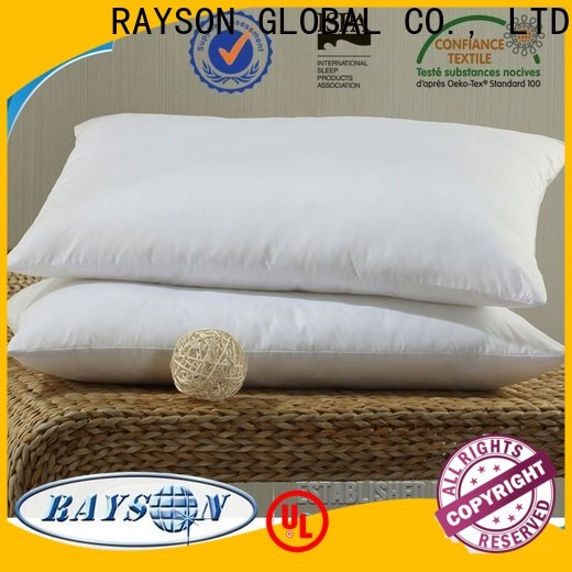 Top where to buy stuffing for cushions high quality manufacturers
