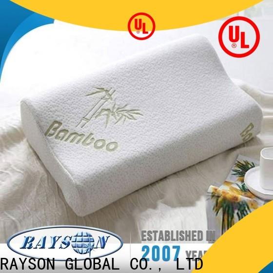 Wholesale visco elastic memory foam mattress topper customized Suppliers