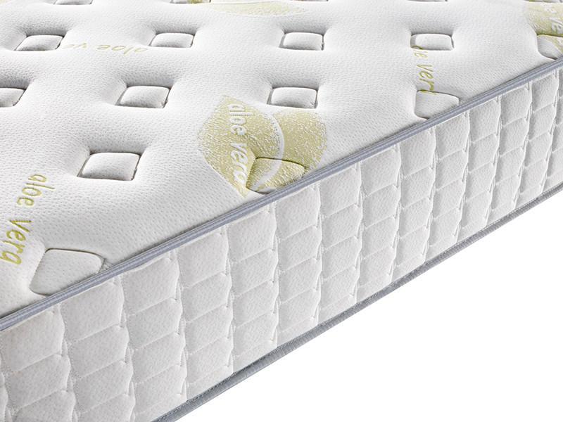 Rayson Mattress collection comfort spring mattress Suppliers-3