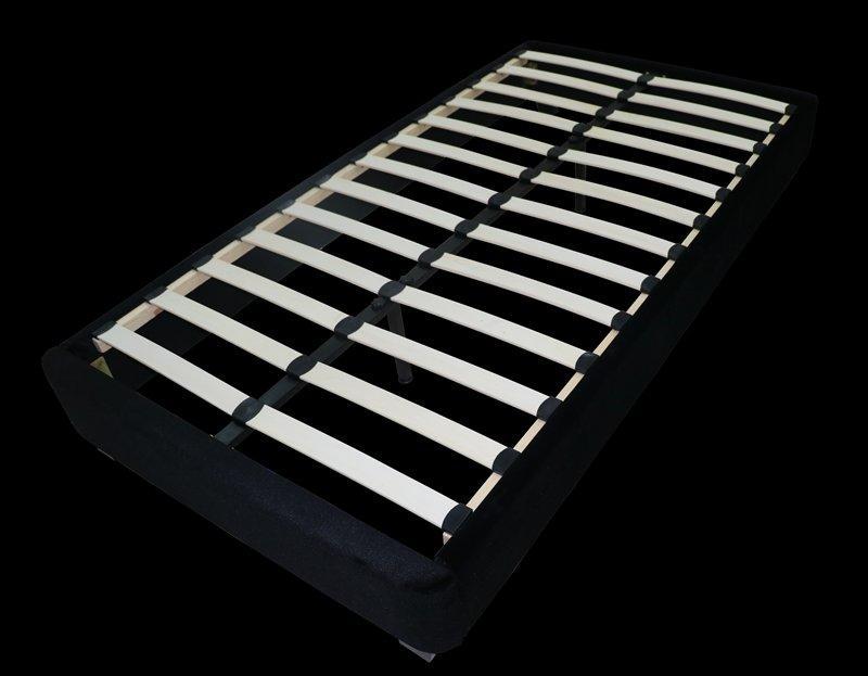 High-quality mattress rails high quality manufacturers-3