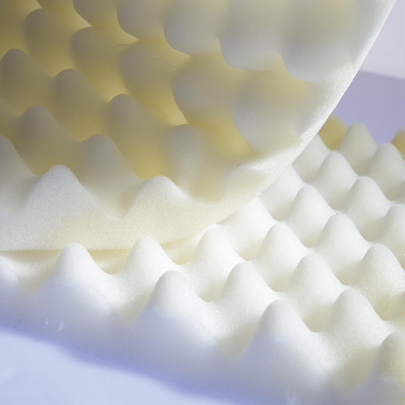 Custom Rolled bonnell spring mattress customized manufacturers-2