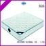 Rayson Mattress guaranteed most comfortable spring mattress wholesale for villa