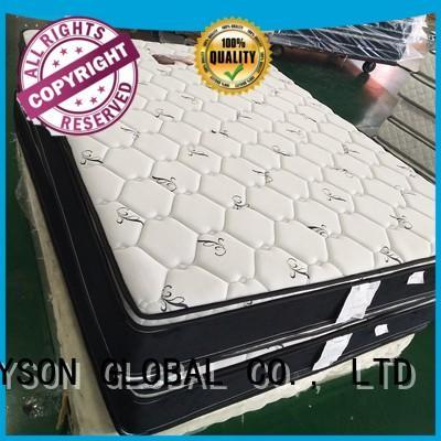 Best queen mattress set high quality Supply