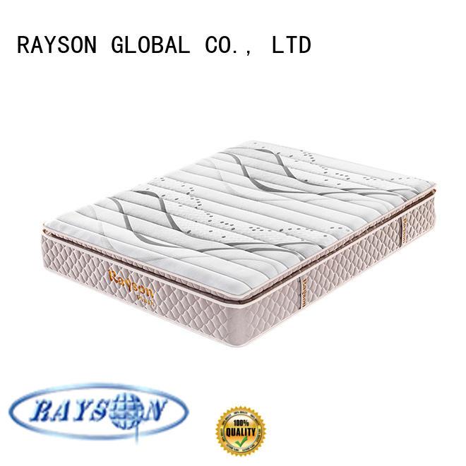 Best high density foam mattress foam Suppliers