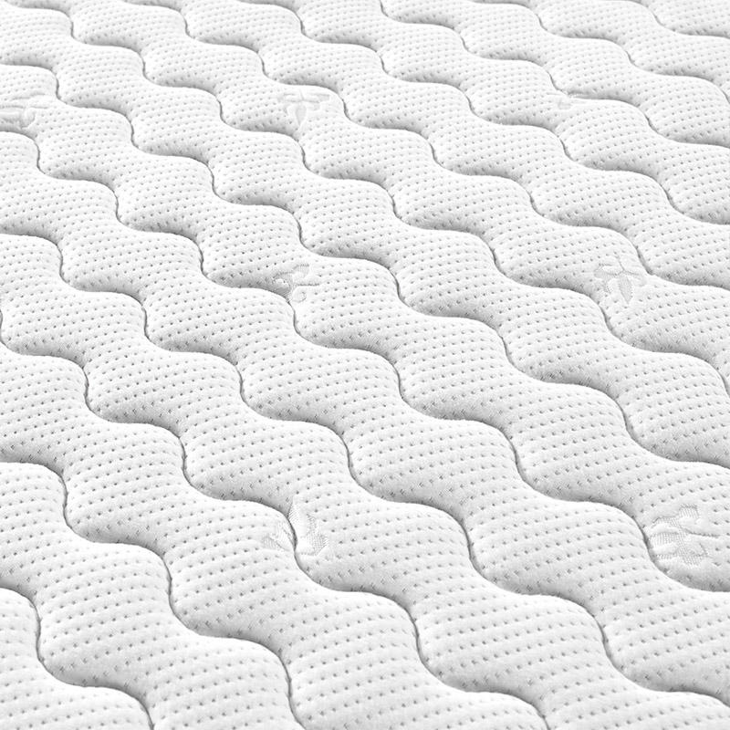 Rayson Mattress Best bed with no springs Suppliers-2
