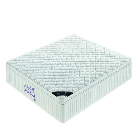 rspvow pocket sprung and gel mattress manufacturer for villa Rayson Mattress