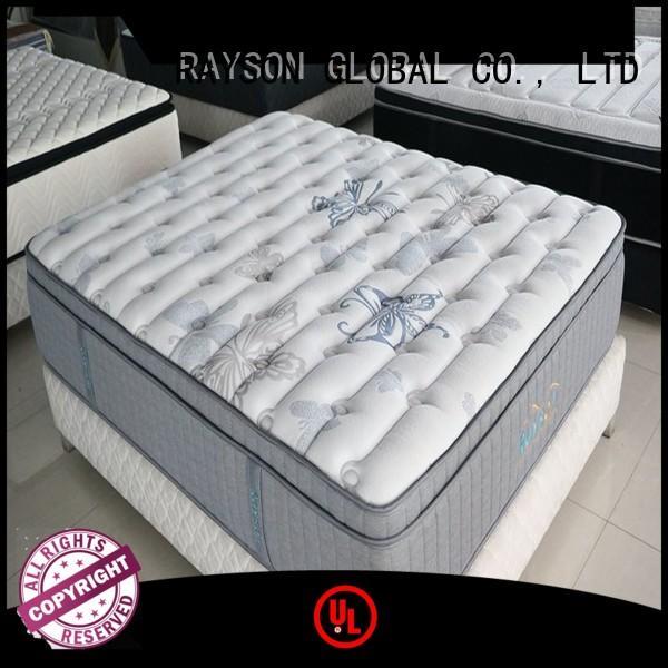 New mattress used in hotels mattress Suppliers