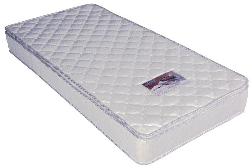 Latest buy spring mattress queen Suppliers-1