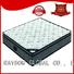 Top gel spring mattress night manufacturers