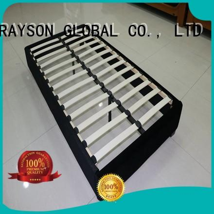 High-quality mattress rails high quality manufacturers