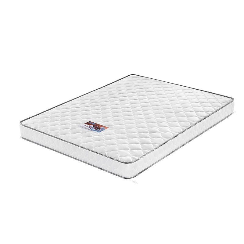 High-quality pocket spring mattress online full Supply-1