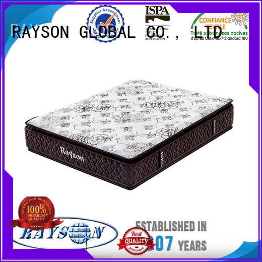 Top single bed spring mattress price top Suppliers