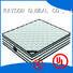 Rayson Mattress popular pocket spring mattress company series for hotel