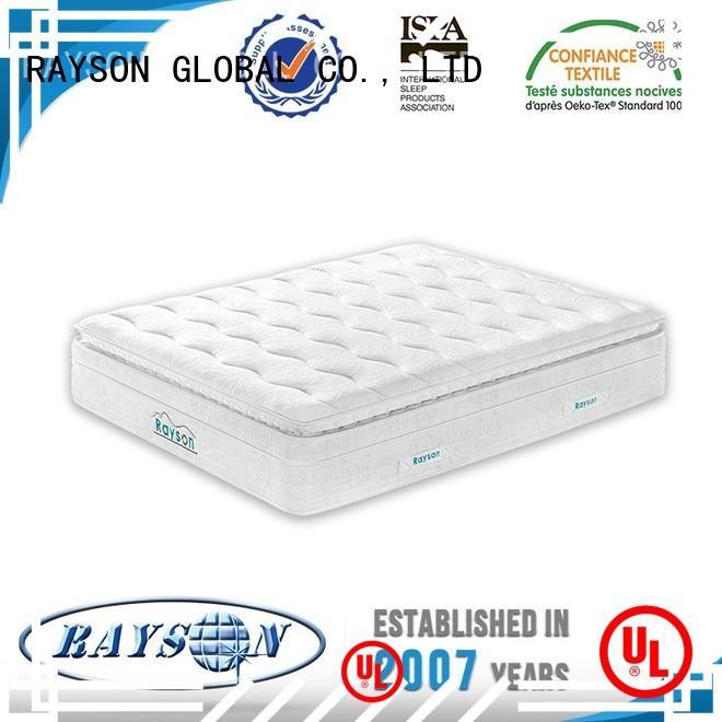 Top marriott hotel bedding plush Suppliers