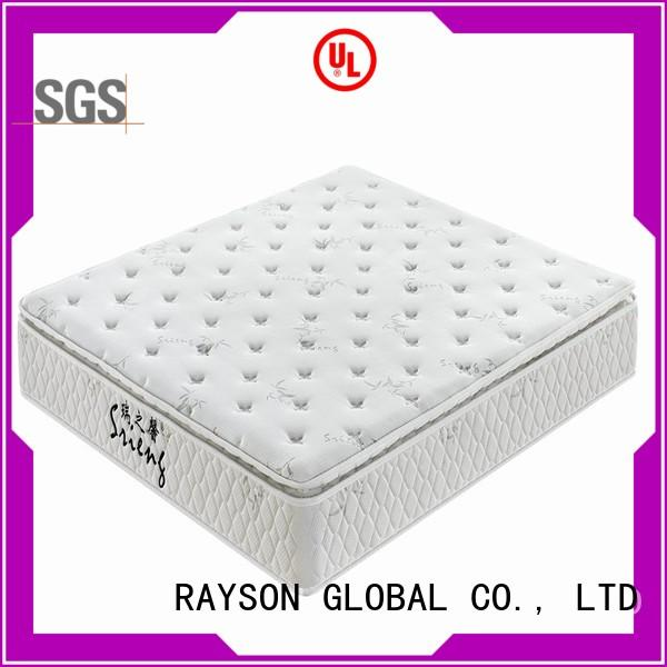 Top memory foam mattress no springs home Suppliers