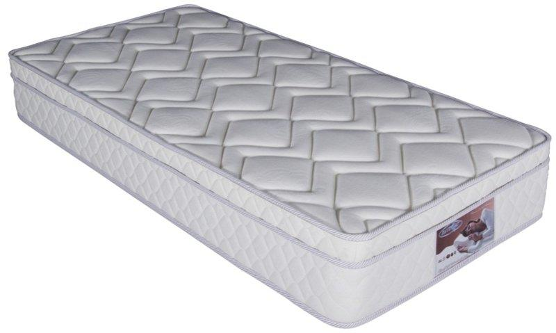 Rayson Mattress Wholesale 3000 spring mattress manufacturers-1