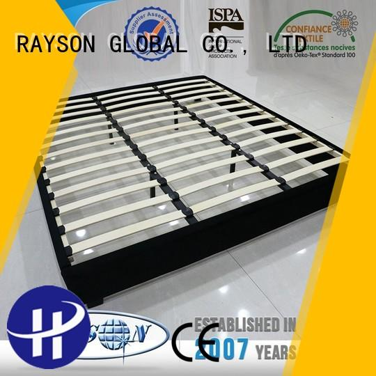 High-quality beds online high quality Suppliers