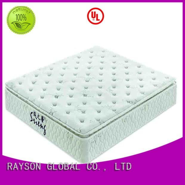 Best spring mattress benefits home Supply