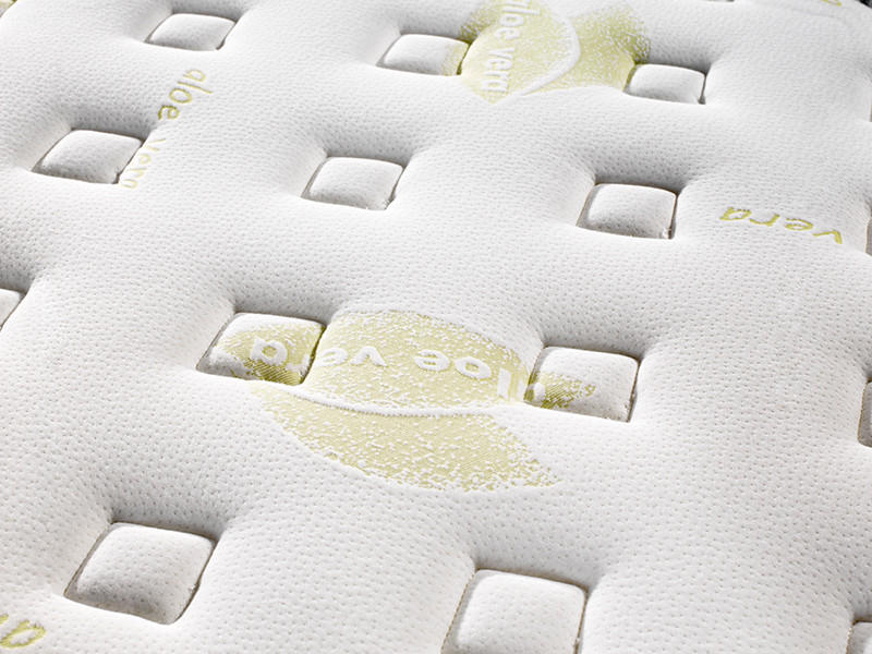 Rayson Mattress collection comfort spring mattress Suppliers-2