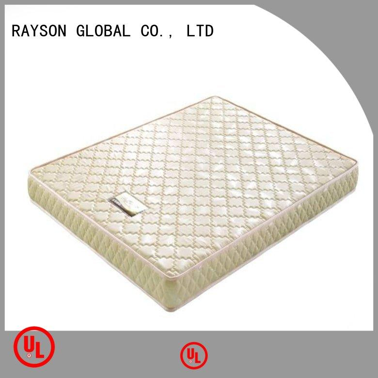 Rayson Mattress Best chemicals used in foam manufacturing Supply