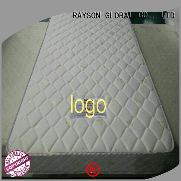 New affordable mattress high quality Supply