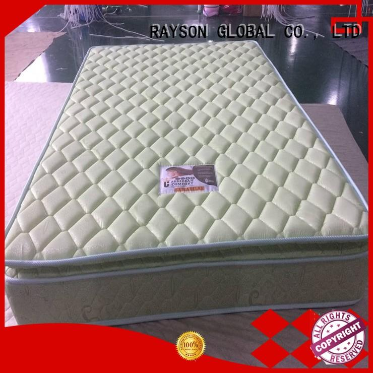 New healthbeds mattress luxury Supply