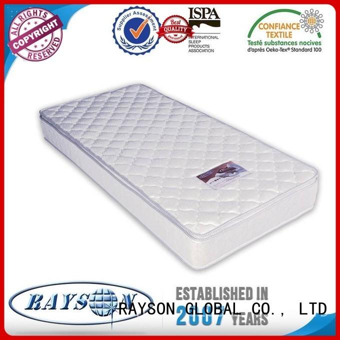 Latest buy spring mattress queen Suppliers