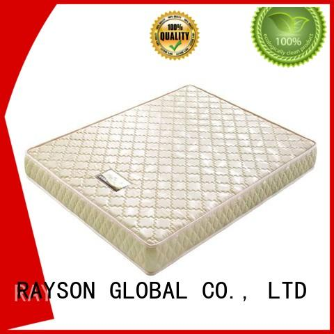 Latest polyurethane foam pillow toxic gel Supply
