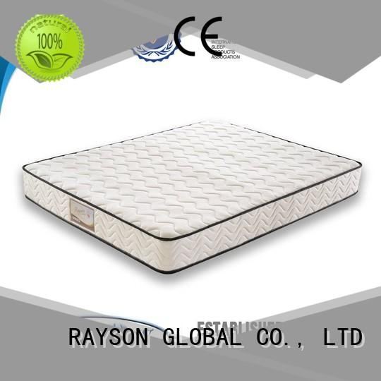 Wholesale buy single mattress gel Supply